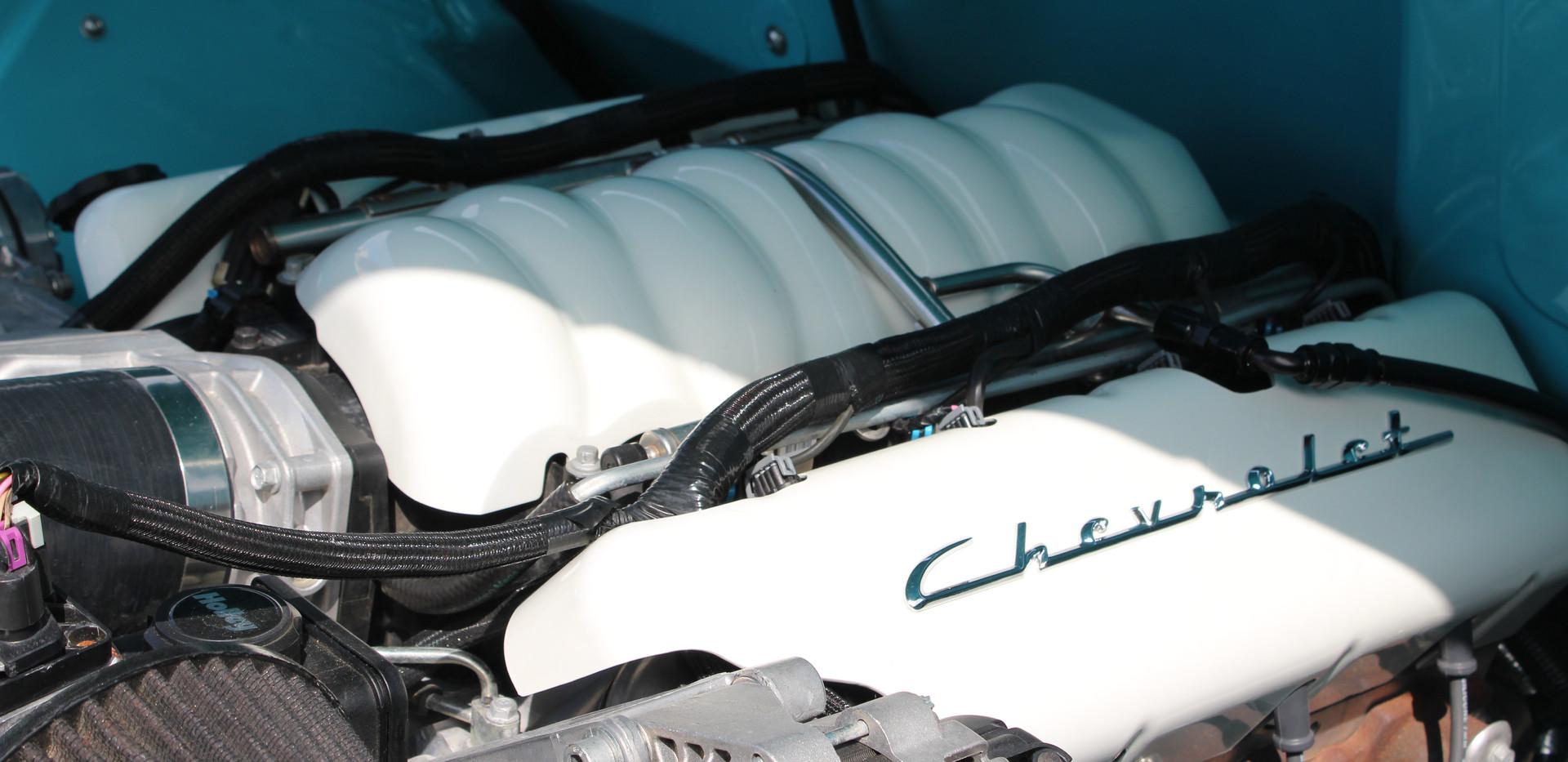 1959 Chevy Apache LS3.JPG