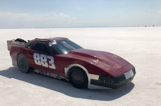 Rick Harden Corvette_edited.jpg