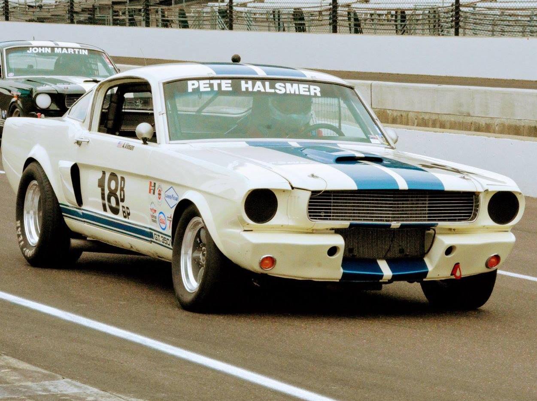 At Indianapolis Motor Speedway #18.jpg