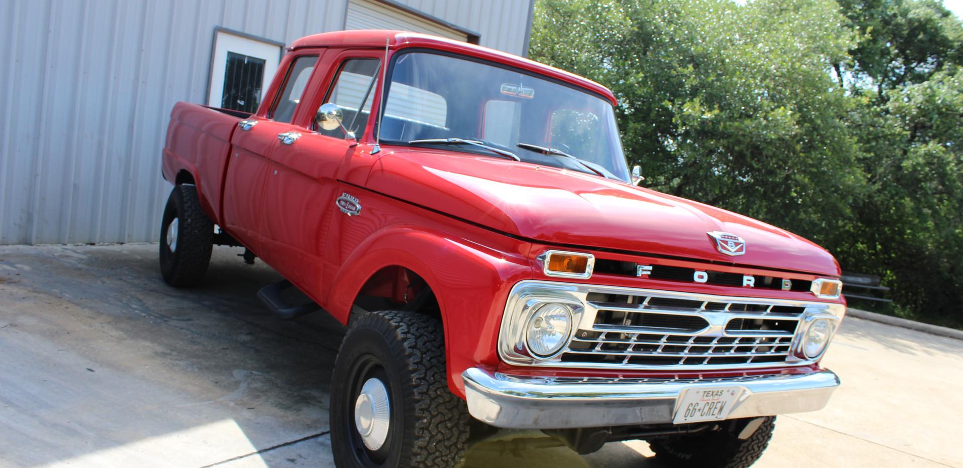 1966 F250.JPG