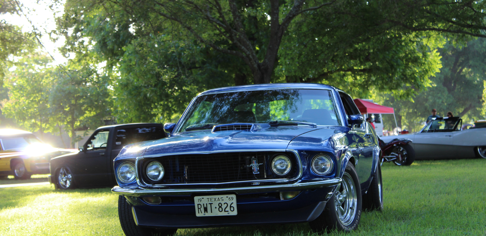 1969 Ford Mustang.JPG