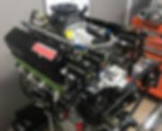 TransAm2 Engine.JPG