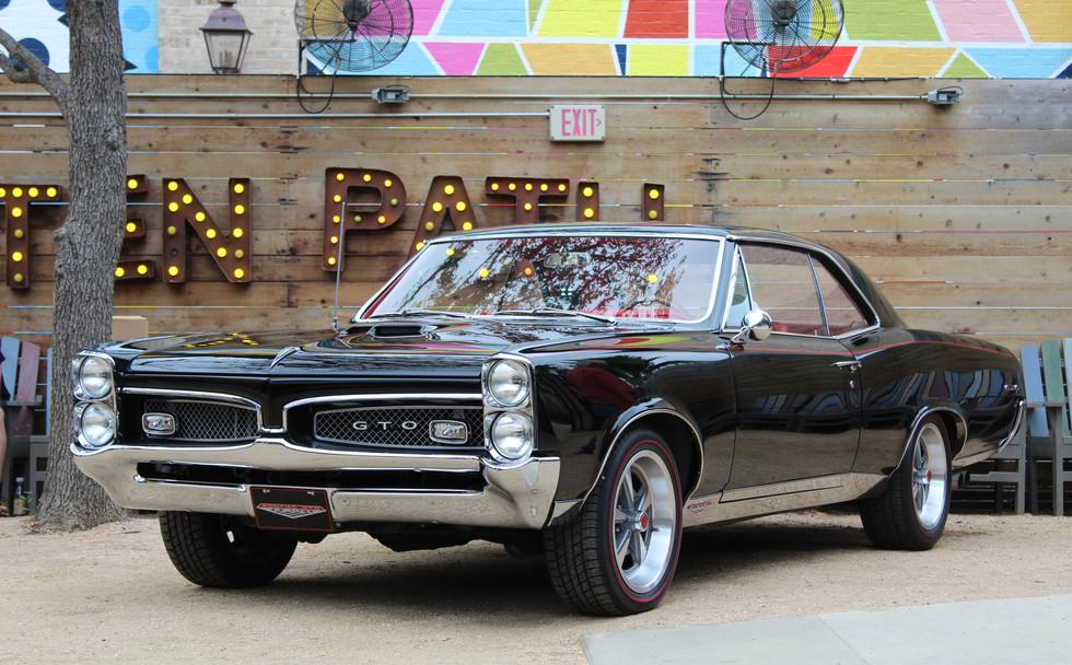 1967 GTO.JPG