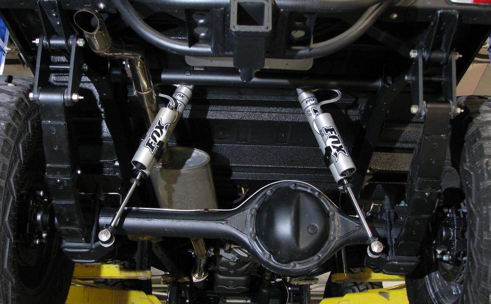 Borla and Stainless steel exhaust.jpg