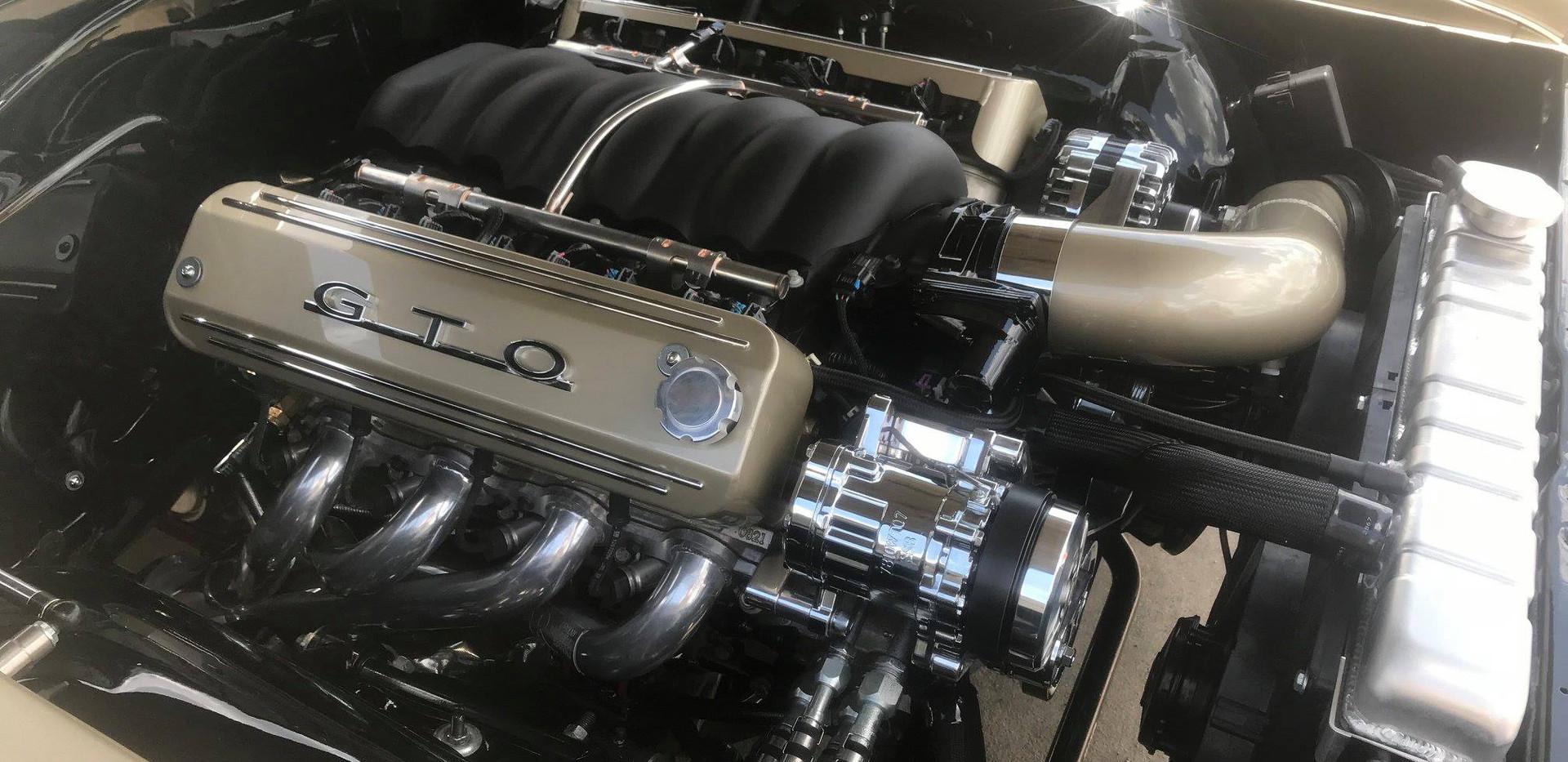GTO motor.jpg