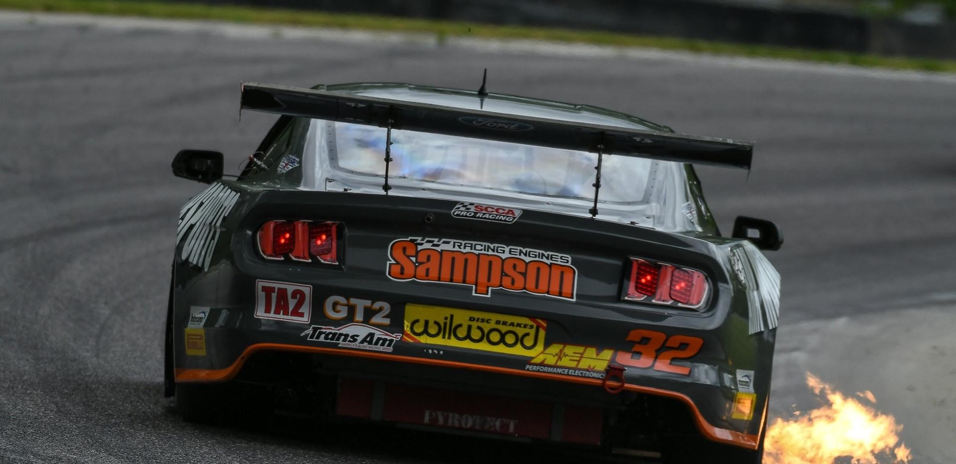 racing.JPG