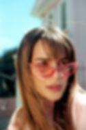CL018a.jpg