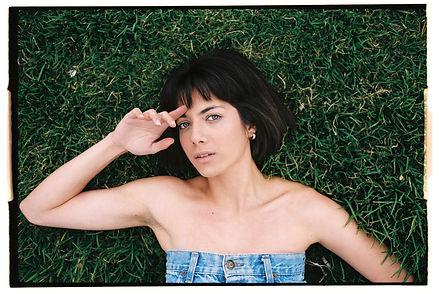 2020.02.20 - 1342 - Elena Bernal - Kodak