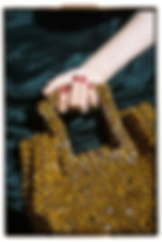 2020.02.28 - 1480 - Elena Bernal - Kodak