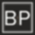 BtP Logo New 3.png