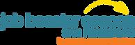 Logo_JBC-SanFrancisco.png