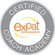 Logo_Certification-coach-academy.png