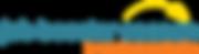 Logo_JBC_V2.png