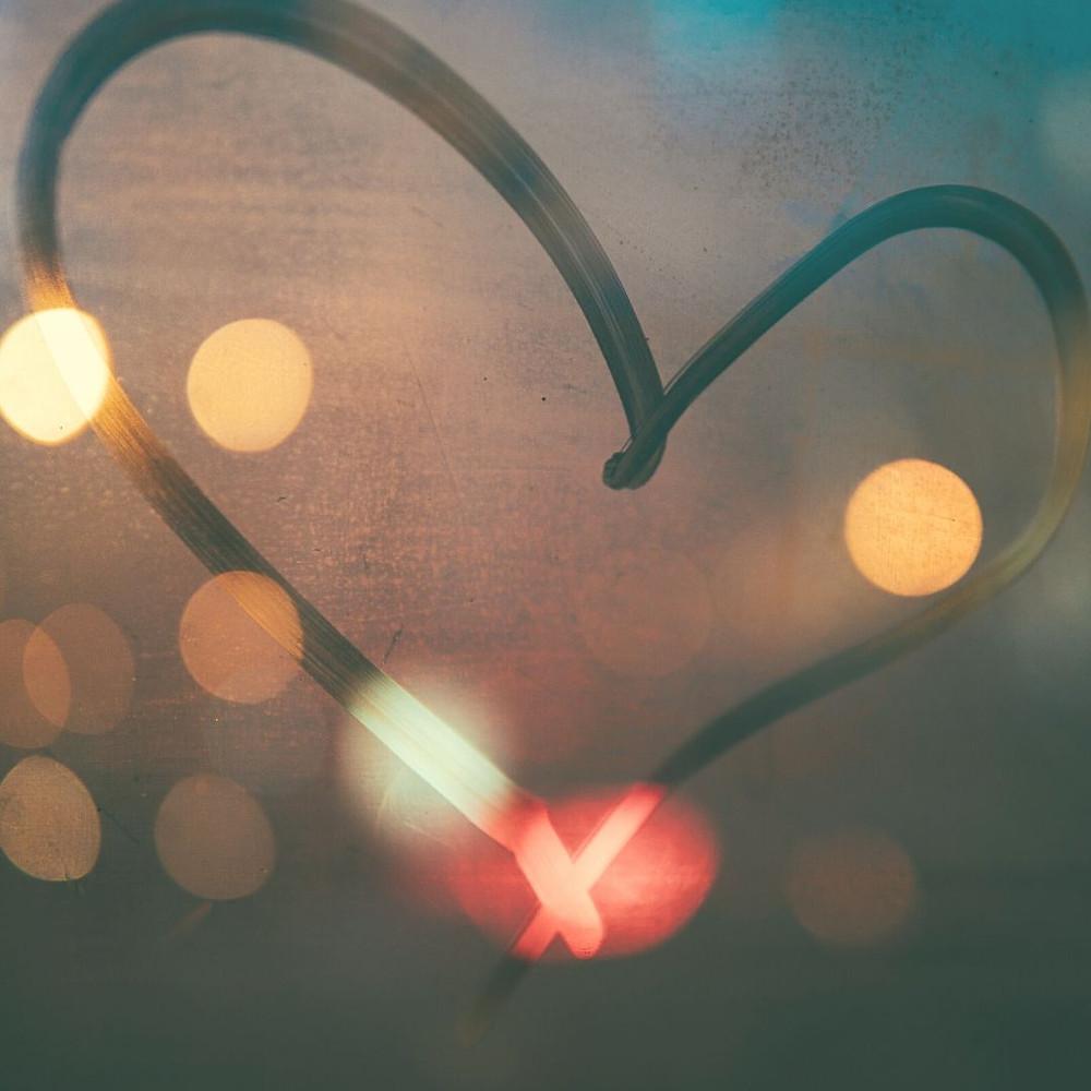 verliefdheid