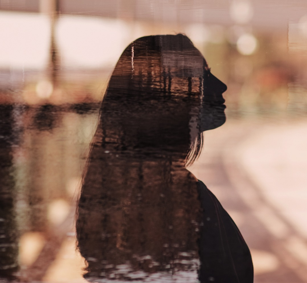 Priscilla Bordayo My Story