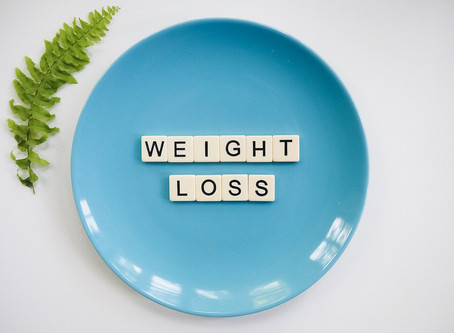 Easy ways to reduce 200-500 calories from your daily diet?