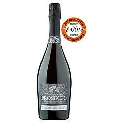 Prosecco-Vino-Spumante.jpg