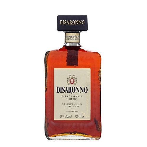 Disaronno Originale 700ml