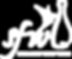 sfw logo 2020 white 2.png
