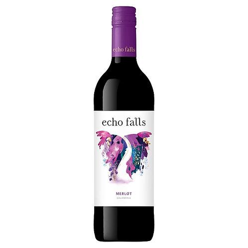Echo Falls Merlot