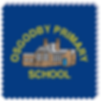 Osgodby_Primary_School_Swatch_1.png