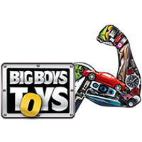 big_boys_toys_las_vegas_logo_222.png