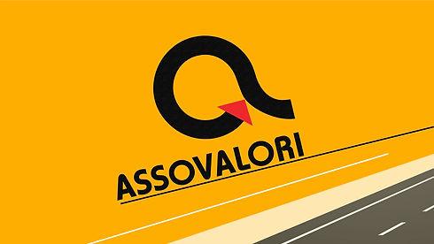 assovalori-banner.jpg