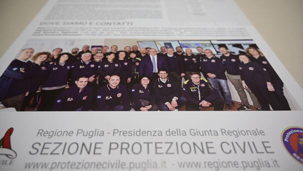 calendario-protezione-civile-2020_4.jpg