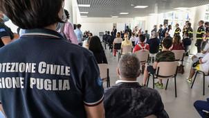 protezione civile barletta (11).jpg