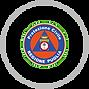 protezione_civile.png