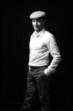 Dino-Parrotta-Portrait.JPG