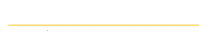 logo_lacalandra.png