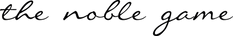 realqueen_logo-04.png