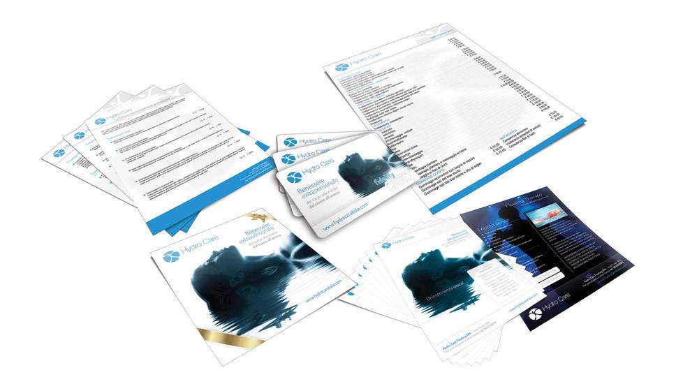 branding_hydrocare.jpg