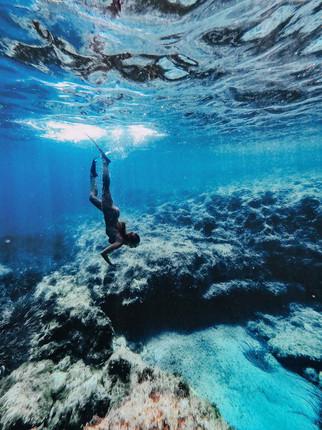 alessia-reato-lacalandra-immersione.jpg