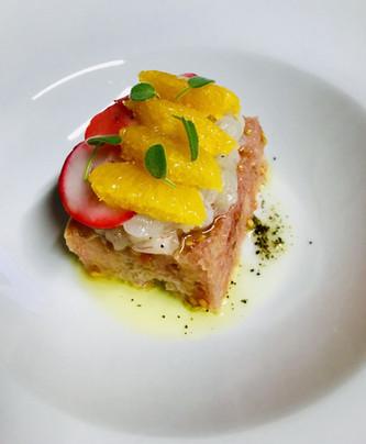 camavite-ristorante-peschiciIMG_2573.jpg
