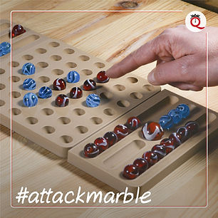 attackmarble.jpg