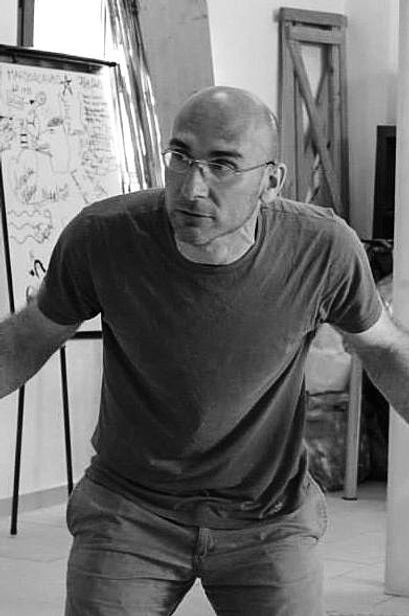 Alberto-Bellandi-Portrait.jpg
