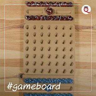 gameboard.jpg