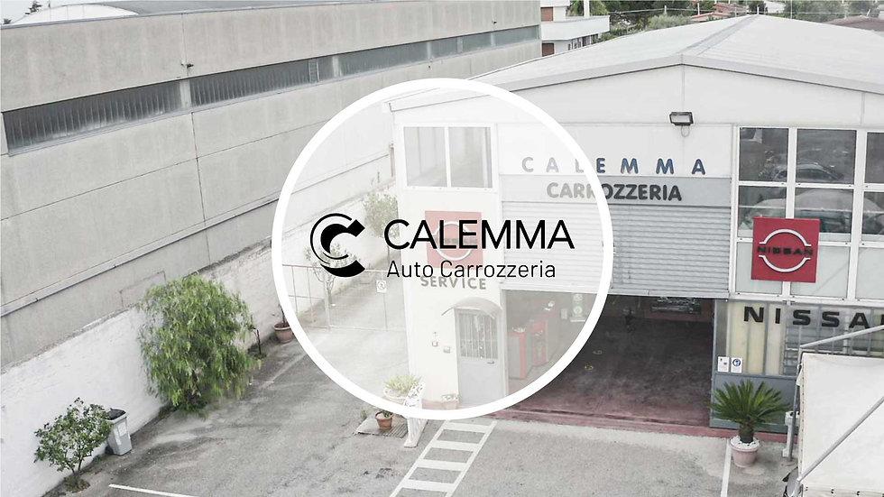 presentazione2021_calemma.jpg