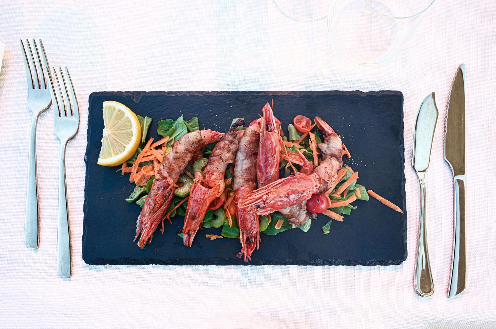 ristorante_calandra4.jpg