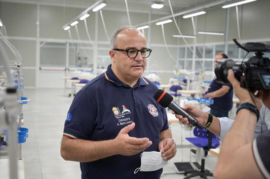 mascherine protezione civile puglia_05.j