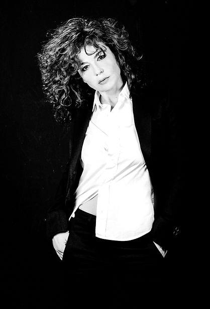 Stella-Addario-Portrait.jpg