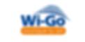 logo_banner_wigo.png