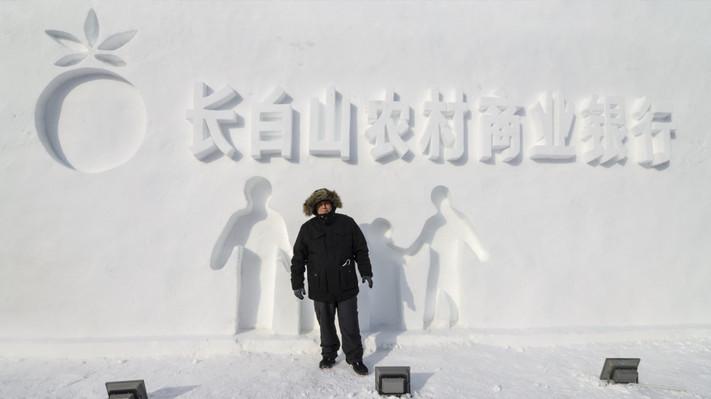 Creativeintelligence al Changbaishan_62.