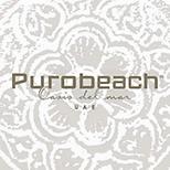 puro-beach.png