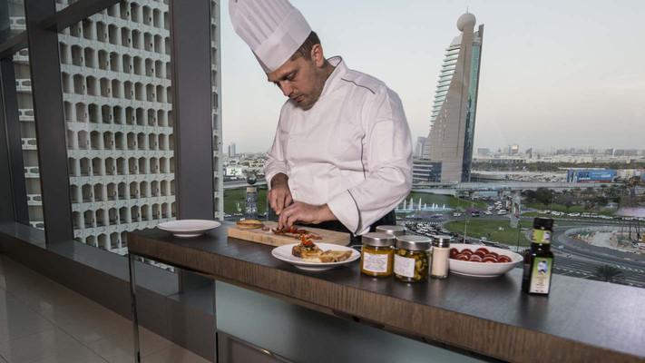 cooking show dubai (3).jpg