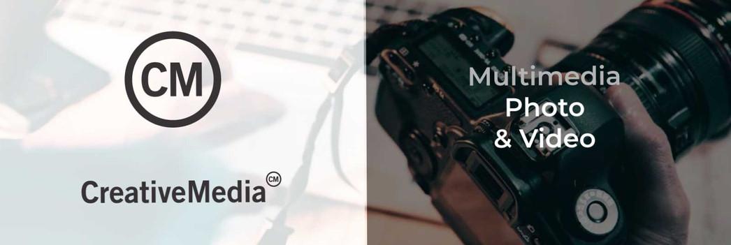 banner-Media_edited.jpg