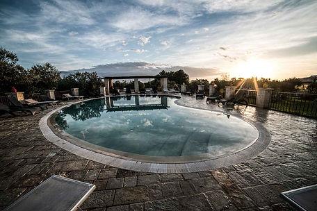 piscina_ilgabellota.jpg