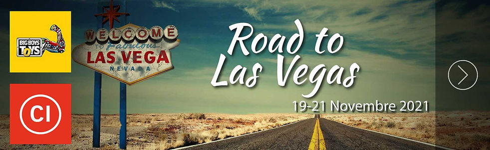 banner-road-to-las-vegas-creativeintelligence.jpg